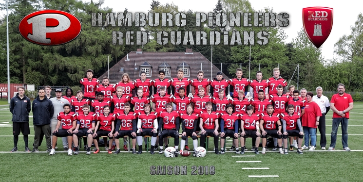 Hamburg-Pioneers-Red-Guardians-2017-vorschau