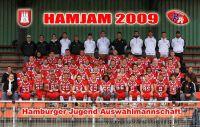 HamJam-2009