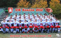 U16-Team-HamJam-2012-HB-Fotografie-IMG_0031