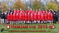 HamJam-U16-Team-2013-HB_03384-4-0-1280x720
