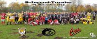z-2015-11-07-Huskies-Pirates-Crusaders-B-Turnier-Foto_H_Beck