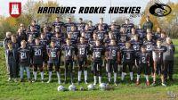 z-Hamburg-Huskies-2015-HB_0878-2-Foto_H_Beck-1920x1080-pixel