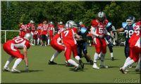 16-5-2009_Thunderbirds_vs_Huskies_026