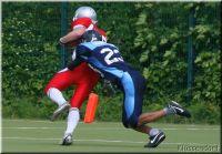16-5-2009_Thunderbirds_vs_Huskies_036