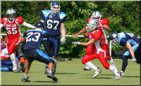16-5-2009_Thunderbirds_vs_Huskies_108