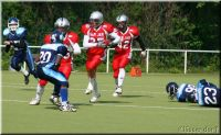 16-5-2009_Thunderbirds_vs_Huskies_131