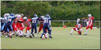 16-5-2009_Thunderbirds_vs_Huskies_202